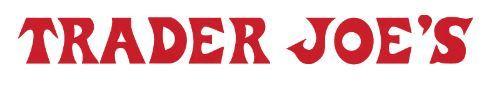 Trader Joe's logo