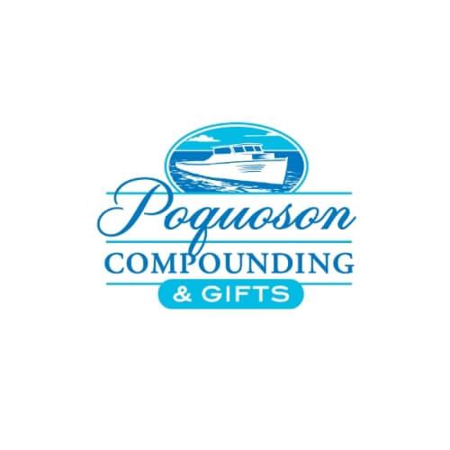 Poquoson Gifts logo