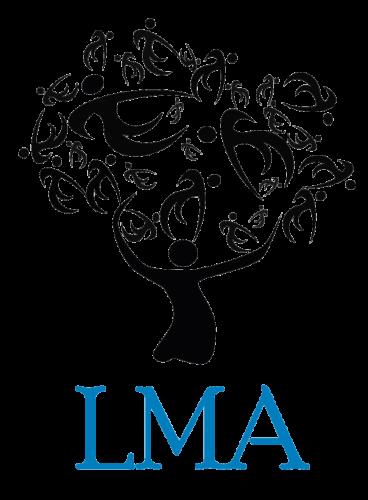 Life Management Associates, LLC logo