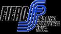 Fiero Fluid Power logo