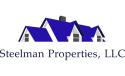 Steelman Properties, LLC logo
