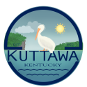 Kuttawa Tourism Commission logo