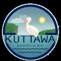 Kuttawa Tourism Commission logo