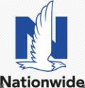 Bowers Insurance Group logo