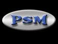 Pirkle Sheet Metal logo