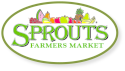 Sprouts Farmers Market logo