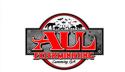 All Exterminating logo