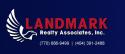 Landmark Realty logo