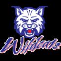 North Forsyth Middle School logo