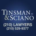 Tinsman & Sciano, Inc. logo
