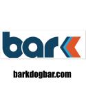 Bar K Dog Bar logo