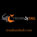 Trunk and Tail logo