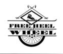 Freeheel & Wheel logo