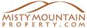 Misty Mountain Property logo