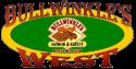 Bullwinkle's logo