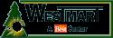 WestMart Building Center logo