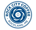 Rock City Inc. logo