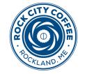 Rock City Inc. logo