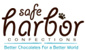 Safe Harbor Confections logo