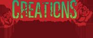 Creations in Thread logo