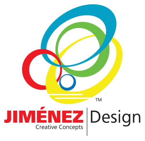 Jimenez Design logo
