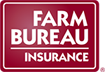Florida Farm Bureau Insurance logo