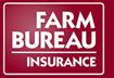 Florida Farm Bureau Insurance logo