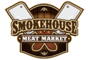 Smokehouse Meats logo
