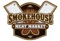 Smokehouse Meats logo