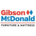 Gibson McDonald logo