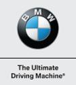 BMW of Ocala logo