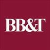 BB&T - Silver Springs, FL logo