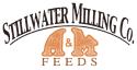 Stillwater Milling logo