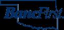 BancFirst logo