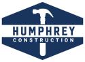 Humphrey Construction logo