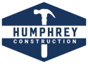 Humphrey Construction logo