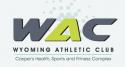 Wyoming Athletic Club logo