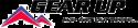 Gear Up logo