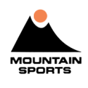Mountain Sports logo