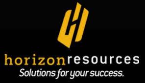 Horizon Sources logo
