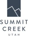 Summit Creek logo