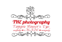 THE Photography logo