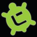 Turtle Labs logo