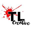 TL Creative logo