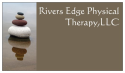 Rivers Edge Physical therapy logo