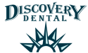 Discovery Dental logo