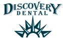 Discovery Dental logo