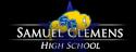 Clemens Dance Team logo
