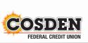 Cosden FCU logo