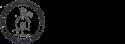 Big Spring Teachers Credit Union logo